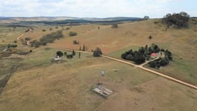 Rural / Farming commercial property for sale at 511 Little Plains Road Mila NSW 2632