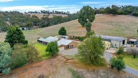Rural / Farming commercial property for sale at 189 Wattle Road Kersbrook SA 5231