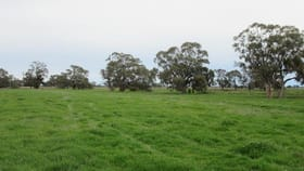 Rural / Farming commercial property for sale at 6815 WAKOOL ROAD Wakool NSW 2710