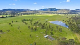 Rural / Farming commercial property for sale at 176 Casey Road Kilkivan QLD 4600