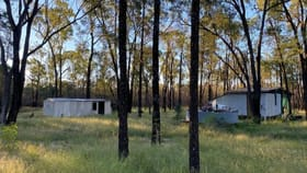 Rural / Farming commercial property sold at 350 Lucky Road Tara QLD 4421