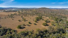 Rural / Farming commercial property for sale at 0 Gore Highway Pittsworth QLD 4356