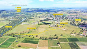 Rural / Farming commercial property for sale at Lot 103 Lindemans Road Lowood QLD 4311