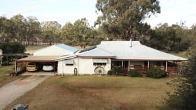 Rural / Farming commercial property for sale at 95 Creek Road Numurkah VIC 3636