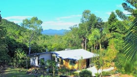 Rural / Farming commercial property for sale at 10 Stickleys Road Byfield QLD 4703