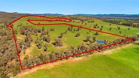 Rural / Farming commercial property for sale at Lot 3/500 Greta Road Glenrowan West VIC 3675