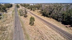 Rural / Farming commercial property for sale at 72 Culgoora Road Narrabri NSW 2390