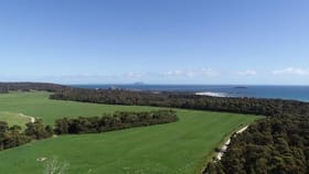 Rural / Farming commercial property for sale at 20081 Bass Highway Smithton TAS 7330