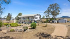 Rural / Farming commercial property for sale at 413 Alton Downs-Nine Mile Road Alton Downs QLD 4702