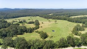 Rural / Farming commercial property for sale at 312 Ferny Creek Road Wootton NSW 2423