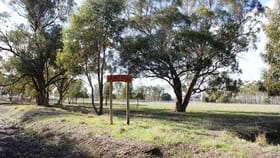 Rural / Farming commercial property for sale at 120 Labuan Road & 50 Inglis Road Katandra West VIC 3634