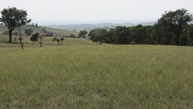 Rural / Farming commercial property for sale at Bathurst NSW 2795