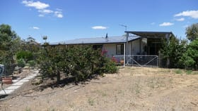 Rural / Farming commercial property for sale at Lot 51 Crampton St Pithara WA 6608