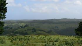Rural / Farming commercial property sold at 550 Killala Road Apollo Bay VIC 3233