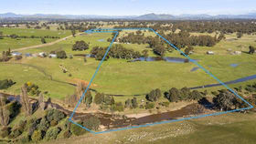Rural / Farming commercial property for sale at 779 Long Lane Mansfield VIC 3722