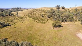 Rural / Farming commercial property for sale at 4/ Old Wheeo Road Taylors Flat NSW 2586