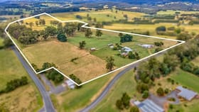 Rural / Farming commercial property for sale at 1361 Old Sale Road Buln Buln VIC 3821