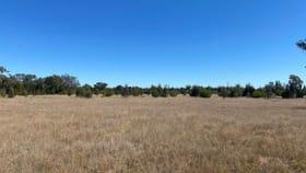 Rural / Farming commercial property for sale at Lot 18 Tara Koga Road Kogan QLD 4406