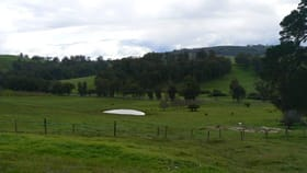 Rural / Farming commercial property for sale at 340 Thomson Brook Road Thomson Brook WA 6239