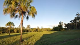 Rural / Farming commercial property for sale at Lowmead QLD 4676