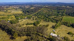 Rural / Farming commercial property for sale at 130 Phillips Road Veteran QLD 4570