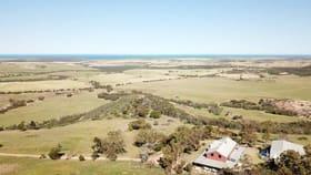Rural / Farming commercial property for sale at 69 Bella Vista Road Howatharra WA 6532