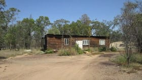 Rural / Farming commercial property for sale at 69 WESTVALLEY ROAD Tara QLD 4421
