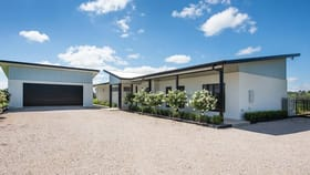 Rural / Farming commercial property for sale at 250 Springfield Lane Mudgee NSW 2850