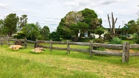 Rural / Farming commercial property for sale at Chinchilla QLD 4413