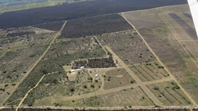 Rural / Farming commercial property for sale at Lot 12 Sappers Road Nilgen WA 6044
