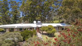 Rural / Farming commercial property sold at 1800 South Coast Highway Denmark WA 6333
