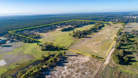 Rural / Farming commercial property for sale at LOT 1113 West Break Myalup WA 6220
