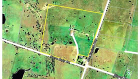 Rural / Farming commercial property for sale at 12 Green Gully Road Uralla NSW 2358