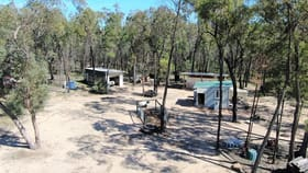 Rural / Farming commercial property for sale at 7980 PREMER ROAD Premer NSW 2381