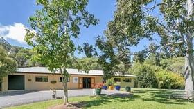 Rural / Farming commercial property for sale at Kuranda QLD 4881