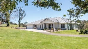 Rural / Farming commercial property for sale at 10 Skye Farm  Lane Yatte Yattah NSW 2539