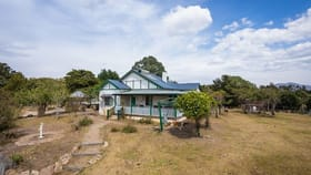 Rural / Farming commercial property for sale at 123 Dummett Jessops Road Verona NSW 2550