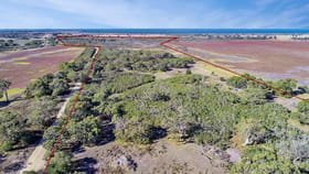 Rural / Farming commercial property for sale at Frawley Road The Heart VIC 3851