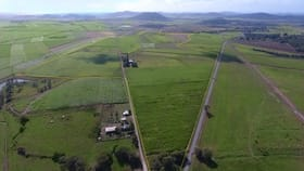 Rural / Farming commercial property for sale at 76 Frank Miles Rd Sarina QLD 4737