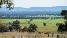 Rural / Farming commercial property for sale at . Cemetery Rd Eldorado VIC 3746