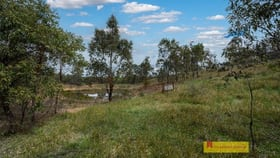 Rural / Farming commercial property for sale at 2 Noola Road Rylstone NSW 2849