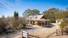 Rural / Farming commercial property for sale at 1167 Furners Road Bemboka NSW 2550