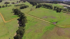 Rural / Farming commercial property for sale at 129 Harewood Road Denmark WA 6333