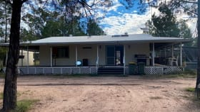 Rural / Farming commercial property for sale at 202 West Valley Road Tara QLD 4421