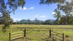 Rural / Farming commercial property for sale at 163 Madill Road Tandur QLD 4570