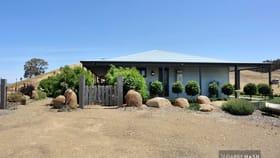 Rural / Farming commercial property for sale at 446 Embling Road Upper Lurg VIC 3673