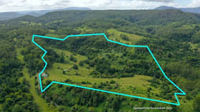 Rural / Farming commercial property for sale at 80 Billen Road Georgica NSW 2480