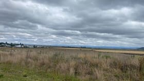 Rural / Farming commercial property for sale at Mount Kent Boundary Road Nobby QLD 4360