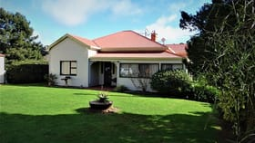 Rural / Farming commercial property for sale at 44 Hardys Road Penguin TAS 7316