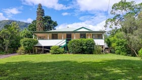 Rural / Farming commercial property for sale at 442 Blue Knob Road Nimbin NSW 2480